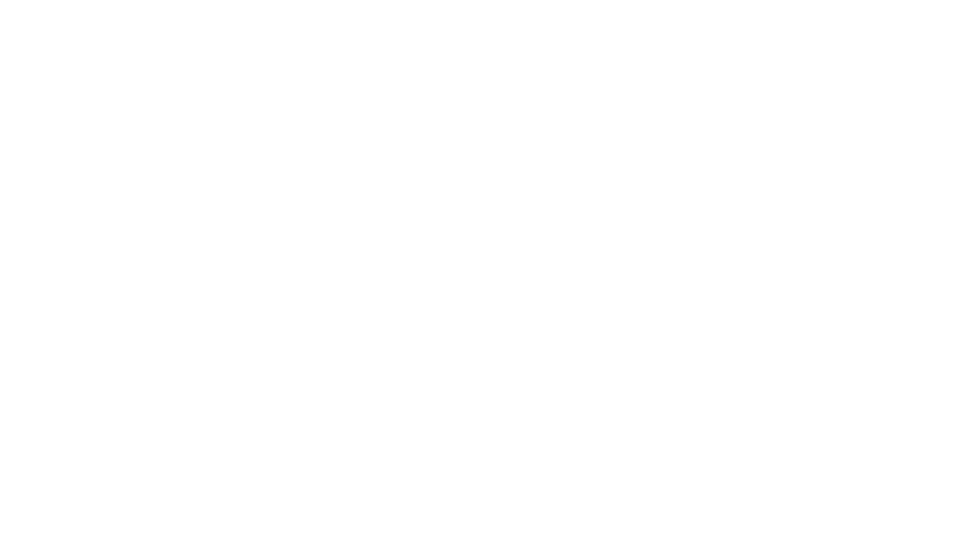 My Executive Room